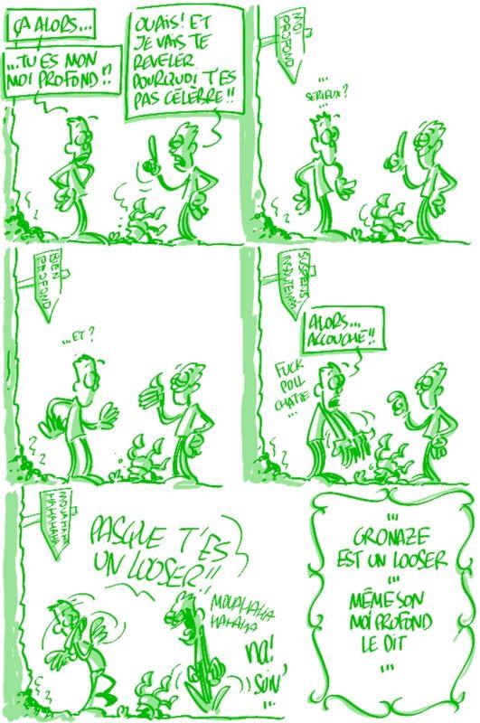 531_fond_de_verite