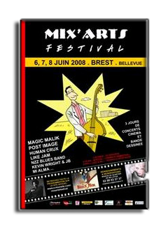 mix_arts_affiche_copie