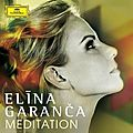 Méditation, chantée par elina garanča