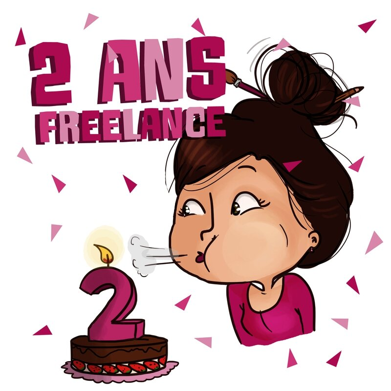 illus 2 ans freelance