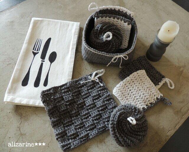 lavettes_etc_crochet