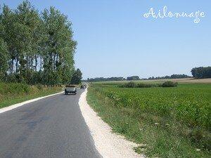blog_voiture_un