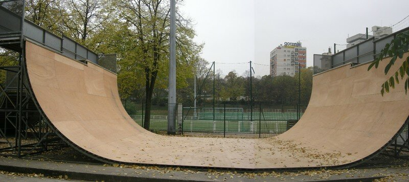skateparks de paris et d 39 ailleurs. Black Bedroom Furniture Sets. Home Design Ideas