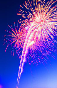 Feu_d_artifice