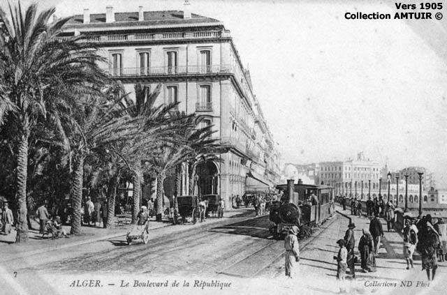 train-a-vapeur-traversant-alger-avant-l-electrification-1905