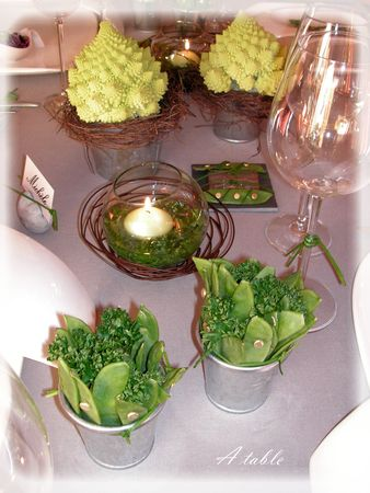 table_romanesco_044_modifi__1