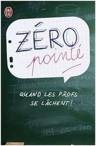 z_ro_point_