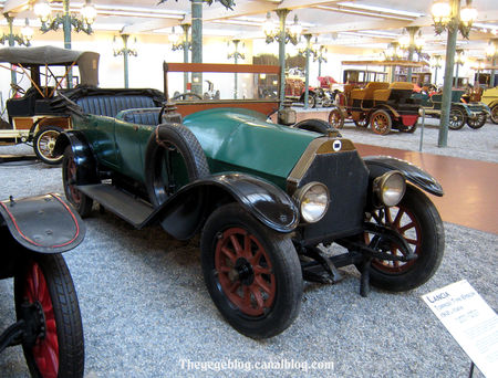 Lancia_epsilon_torpedo_de_1912__Cit__de_l_Automobile_Collection_Schlumpf___Mulhouse__01