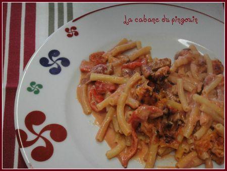 120226_gratin de pates basque_picnik