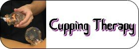 1 cuppiing