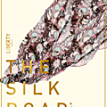 The Silk Road, Automne Hiver 2016-2017