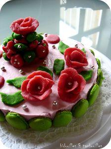 kitsh_rose_framboise_080509__3_