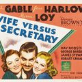 jean-1936-film-Wife_vs_Secretary-aff-01