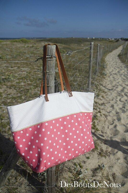 sac-plage2