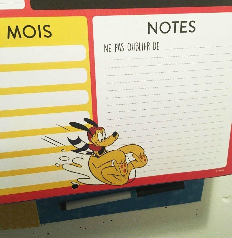 7-calendrier-familial-disney-2017-2018-ma-rue-bric-a-brac
