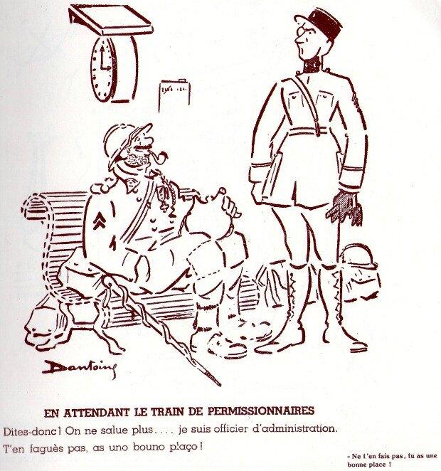 DANTOINE La Guerre La mémoire de 14-18 en Languedoc n° 11 fédération Audoise des Oeuvres Laïques CARCASSONNE