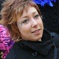 227-LA BANDE DE TETEGHEM 2008