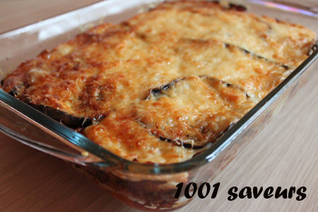 moussaka1