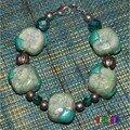 bracelets tanacalou 2