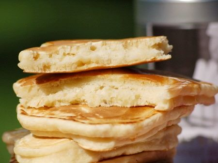 Pancakes_sans_oeufs_023