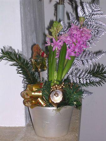 Cadeaux Noël 2005 Jojo 2