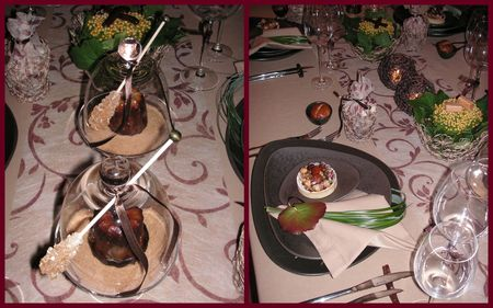 2009_06_20_table_caramel_chocolat8
