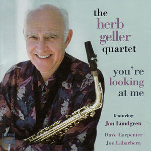 Herb_Geller_Quartet___1997___You_re_looking_at_me__Fresh_Sound_