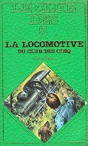 c5_la_locomotive_edito84