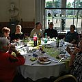 Prix 2013 - repas 24