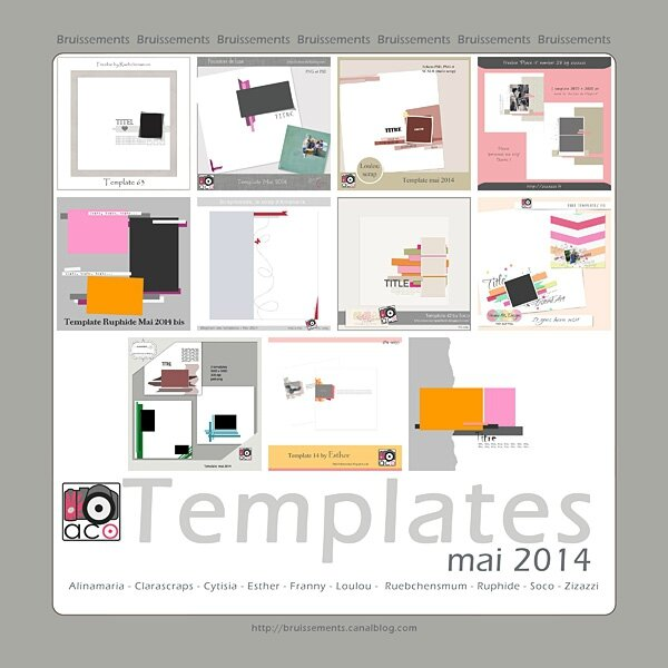 ACO_Blog train templates_Mai 2014_Preview_600x600