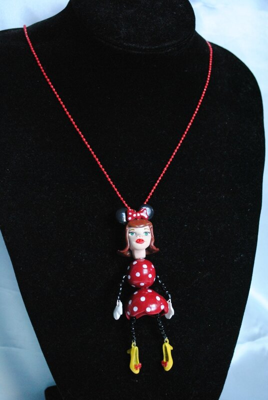 doll minnie mouse (10)