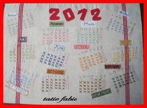 calendrier 2012 broderie 001