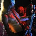 Eluveitie_copyrightTasunkaPhotos2010_06