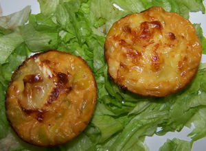 Mini_clafoutis_au_camembert
