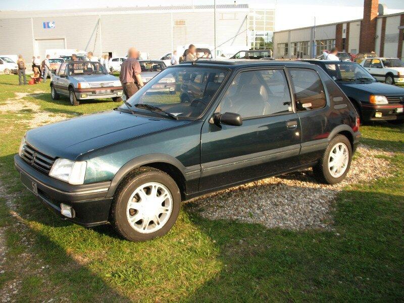 Peugeot205Gentryav1