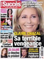 2016-03-30-succes-n29-france