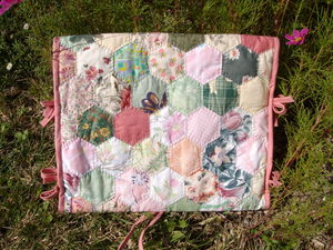 pochette_jardin_de_grand_m_re_dos