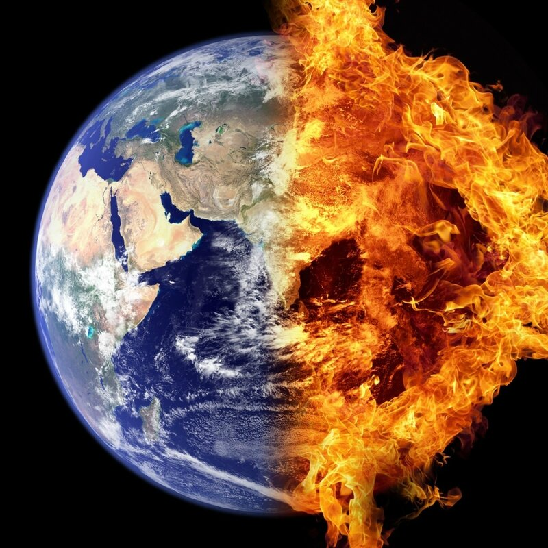 planète-terre-feu-fusion-explosion-apocalypse-images-gratuites-1560x1560