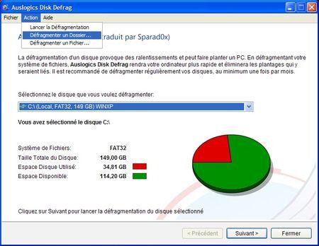 Auslogics_diskdefrag_1_5_22_345_FR