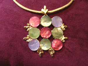 collier1171