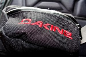 Dakine_S_quence_Photo_8