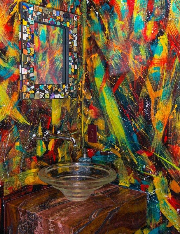 deco-toilettes-design-interieur-couleurs-jeunes