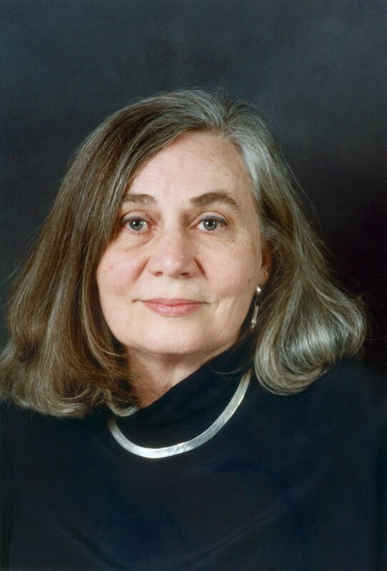 marilynne-robinson-photo2