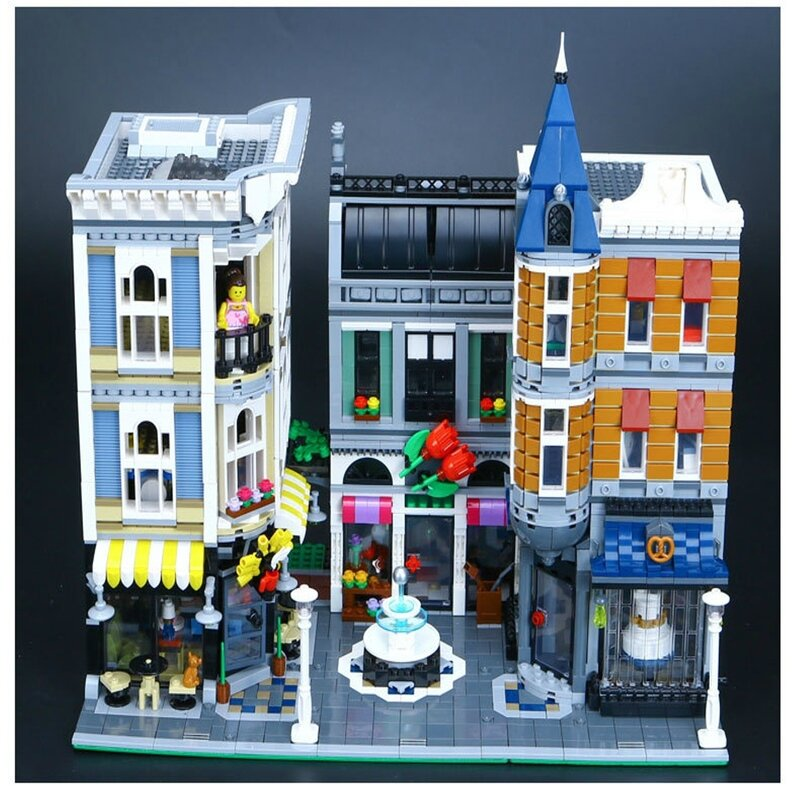 Lepin-15019-4002pcs-MOC-Creative-Creator-Series-The-Assembly-Square-action-figures-Building-Blocks-Bricks-Toy_1500x1500_STRETCH_505