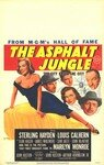 film_asphalt_jungle_aff_usa_02_1