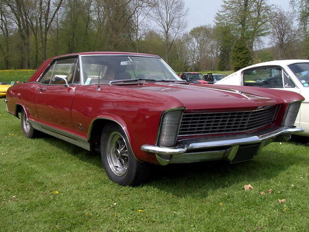 65_BUICK_Riviera_Hardtop_Coupe
