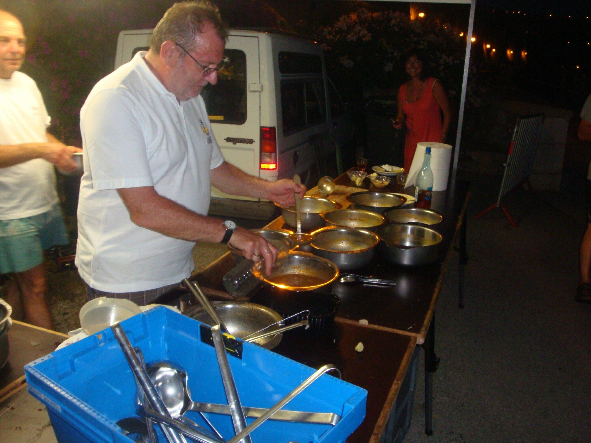 soupe grillades 058
