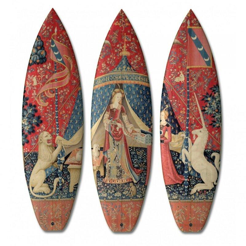 surf-tt-width-987-height-987-crop-1-bgcolor-000000-force-1