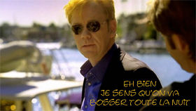Nepasconfondre_CSIMiami_US