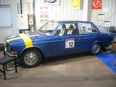 Volvo142prof